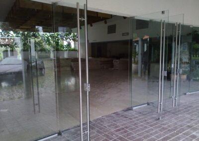 Vrata 08