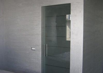 Vrata 15