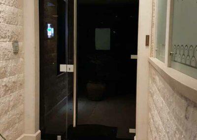 Vrata 19