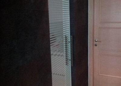 klizna vrata 03